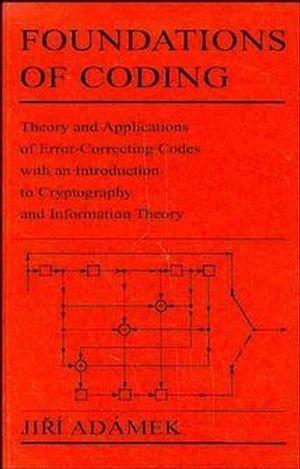 Foundations of Coding.pdf