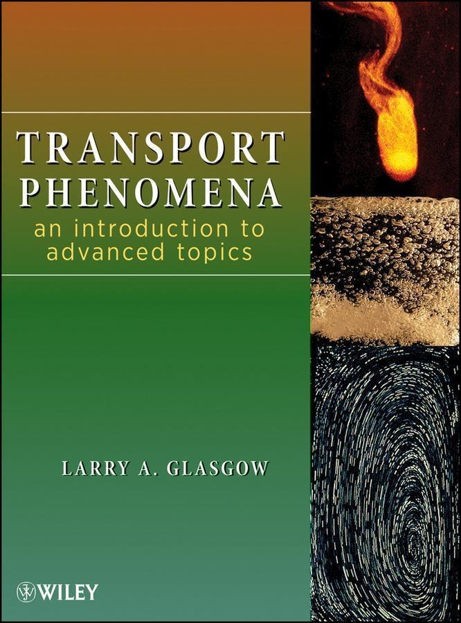 Transport Phenomena.pdf