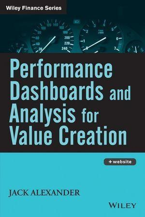 Performance Dashboards and Analysis for Value Creation.pdf