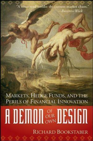A Demon of Our Own Design.pdf