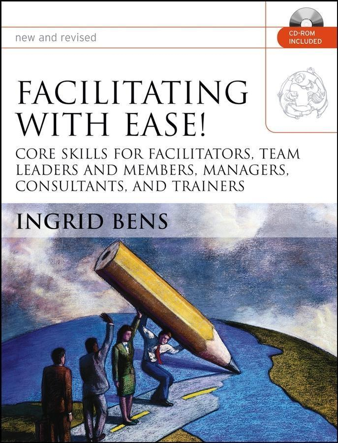 Facilitating with Ease!.pdf
