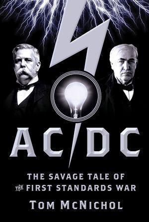 AC/DC.pdf