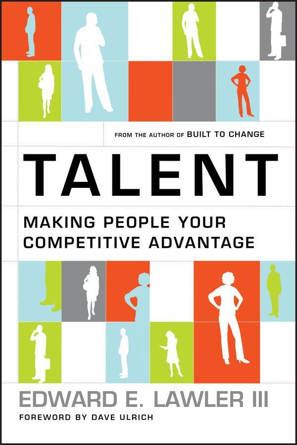Talent.pdf