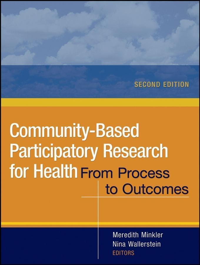 Community-Based Participatory Research for Health.pdf