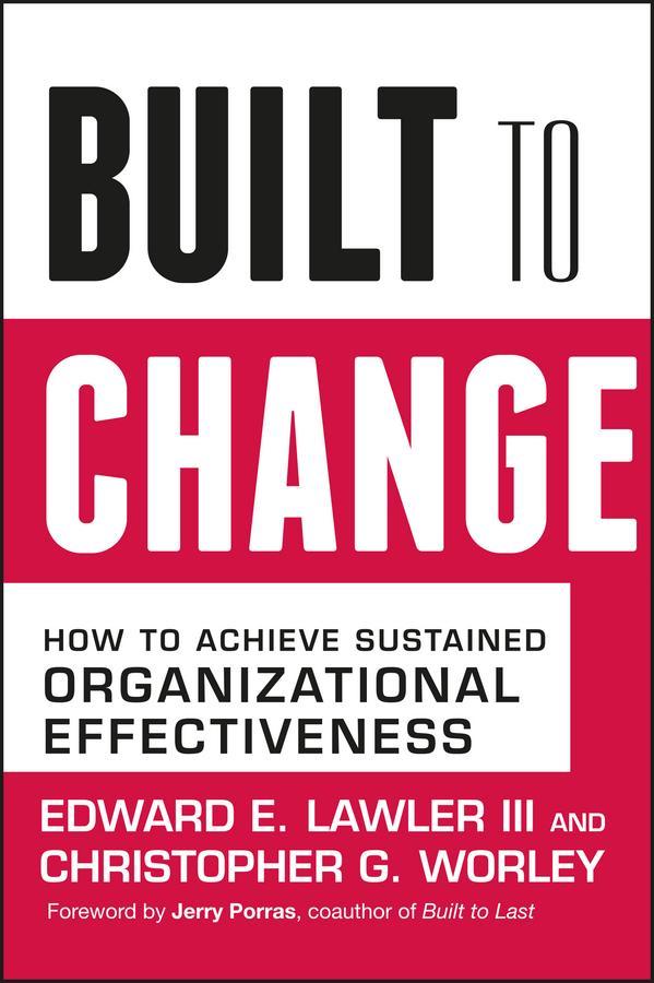 Built to Change.pdf