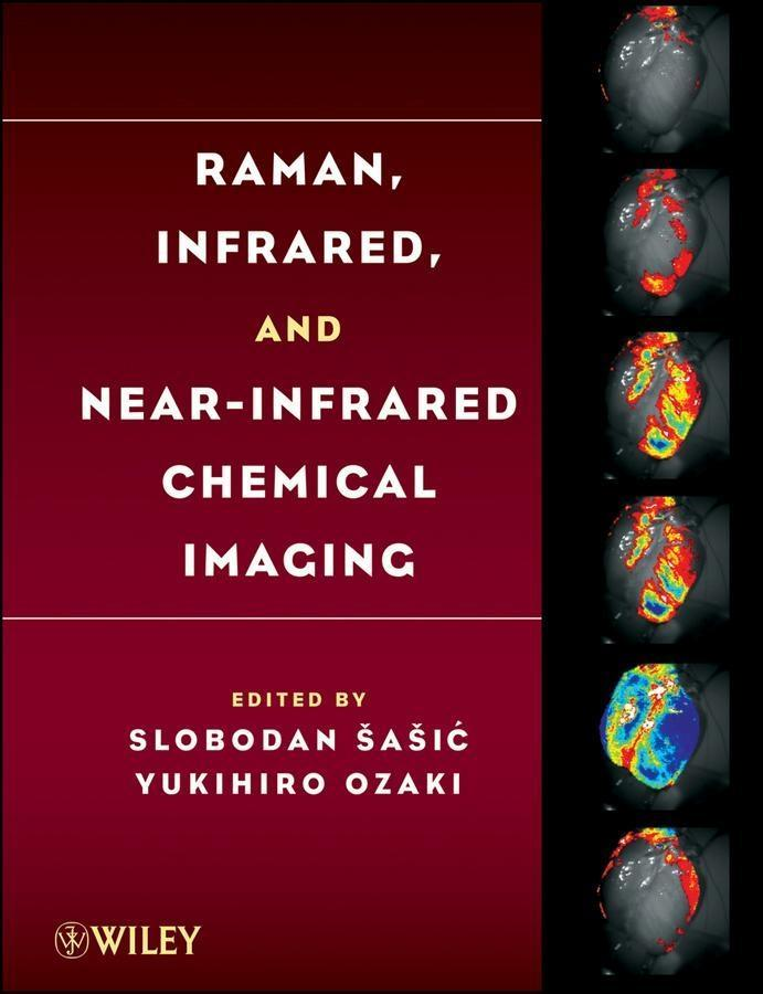 Raman, Infrared, and Near-Infrared Chemical Imaging.pdf