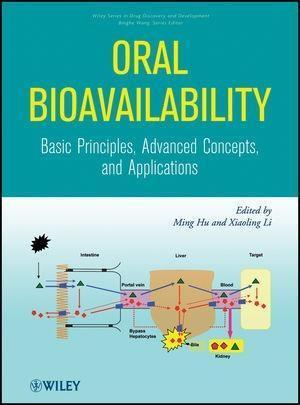 Oral Bioavailability.pdf