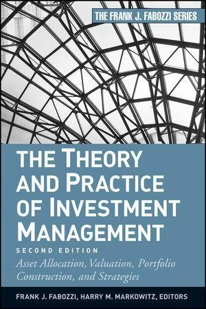 The Theory and Practice of Investment Management.pdf