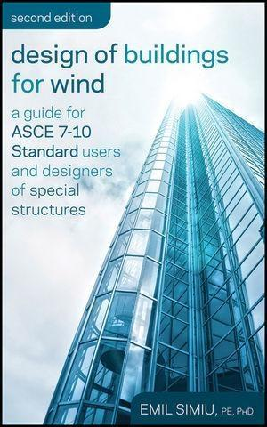 Design of Buildings for Wind.pdf