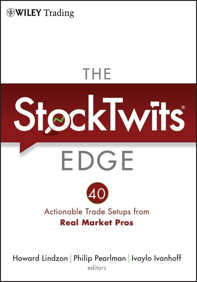 The StockTwits Edge.pdf