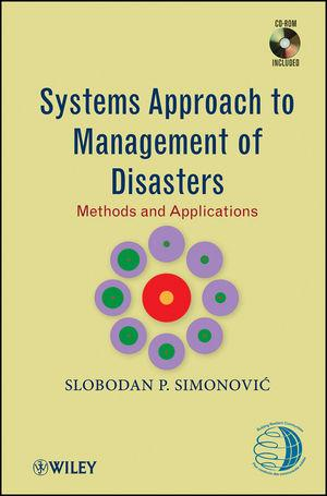 Systems Approach to Management of Disasters.pdf