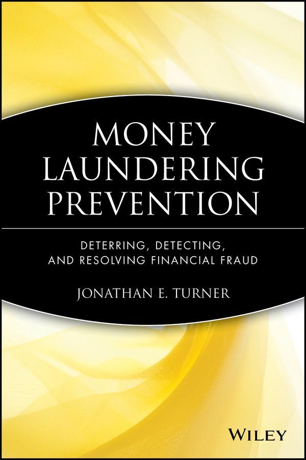 Money Laundering Prevention.pdf