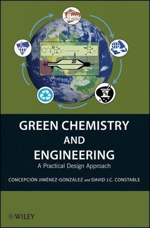 Green Chemistry and Engineering.pdf