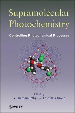 Supramolecular Photochemistry.pdf