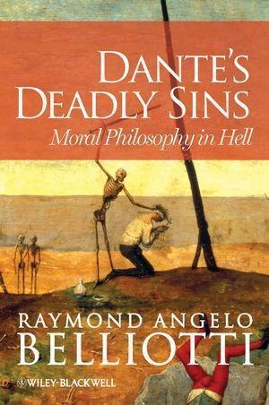 Dantes Deadly Sins.pdf