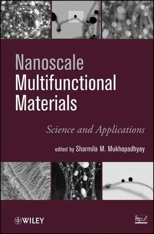 Nanoscale Multifunctional Materials.pdf