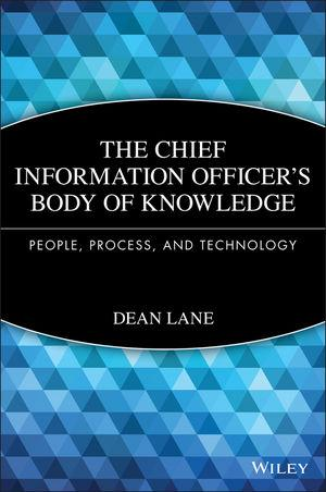 The Chief Information Officers Body of Knowledge.pdf