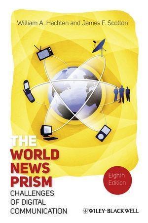 The World News Prism.pdf