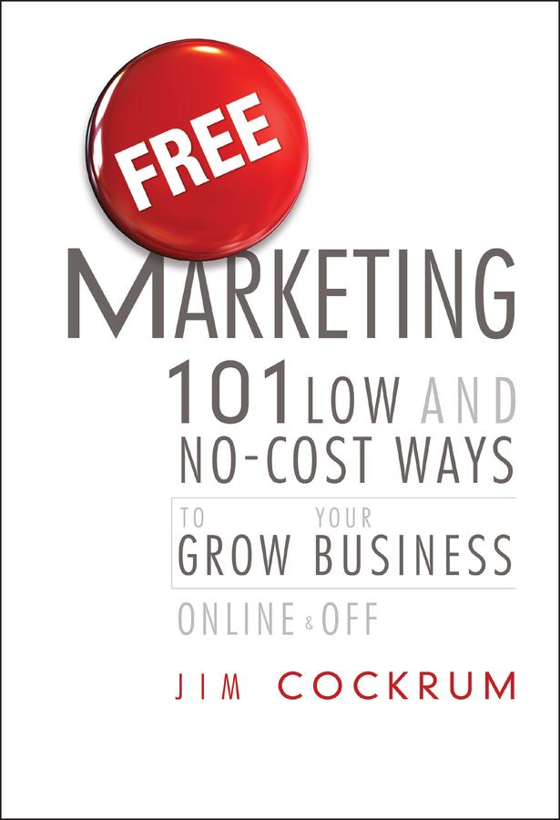 Free Marketing.pdf