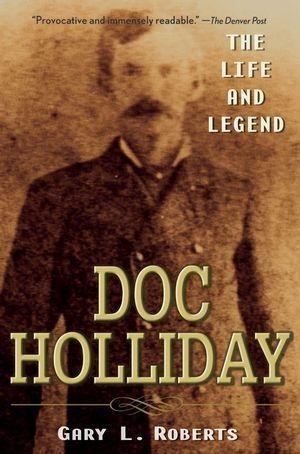 Doc Holliday.pdf