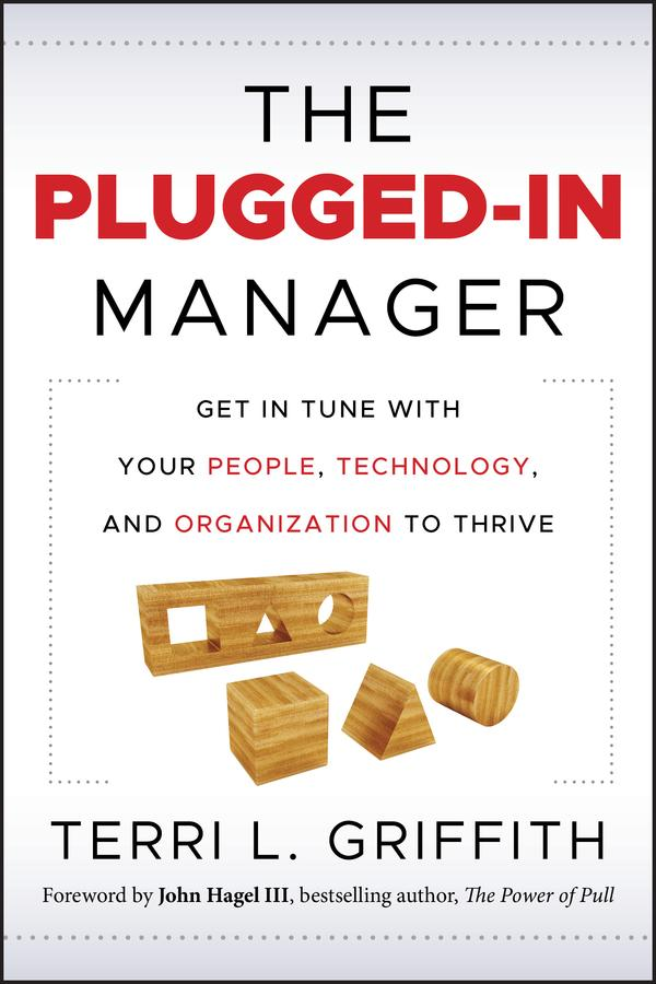 The Plugged-In Manager.pdf