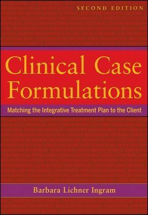 Clinical Case Formulations.pdf