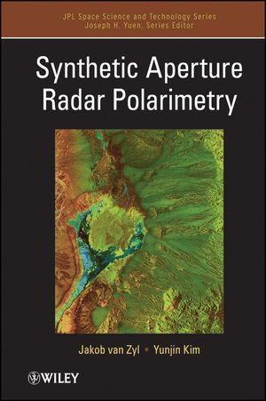 Synthetic Aperture Radar Polarimetry.pdf
