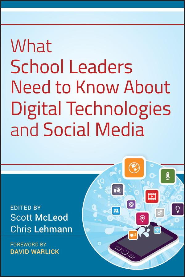 What School Leaders Need to Know About Digital Technologies and Social Media.pdf