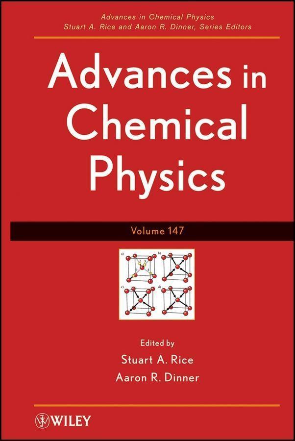 Advances in Chemical Physics, Volume 147.pdf
