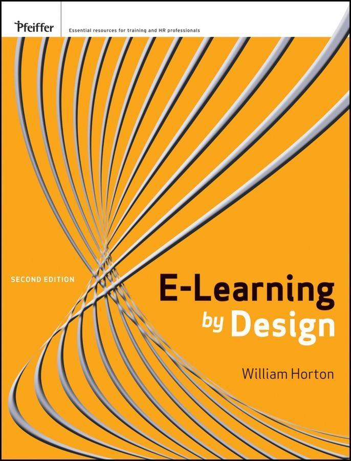 E-Learning by Design.pdf