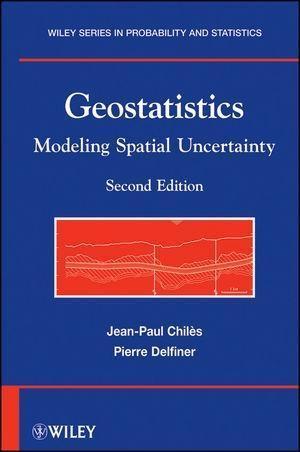 Geostatistics.pdf