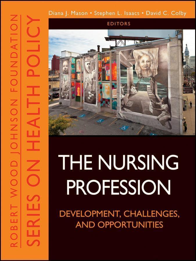 The Nursing Profession.pdf