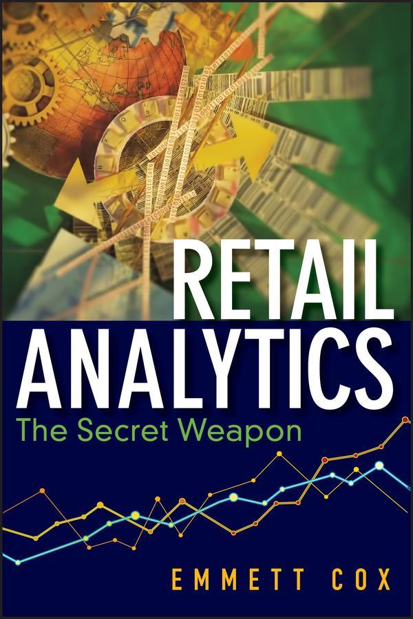 Retail Analytics.pdf