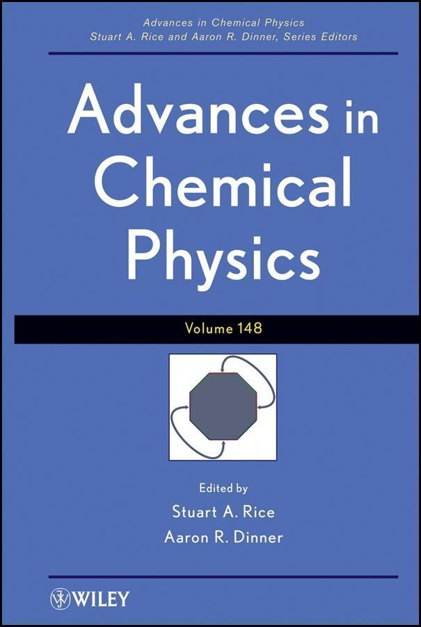 Advances in Chemical Physics, Volume 148.pdf