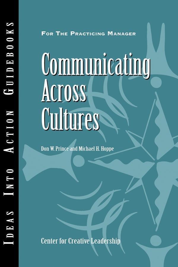 Communicating Across Cultures.pdf