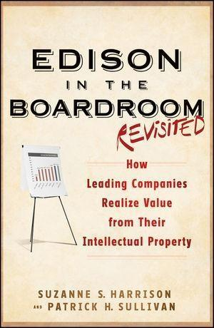 Edison in the Boardroom Revisited.pdf