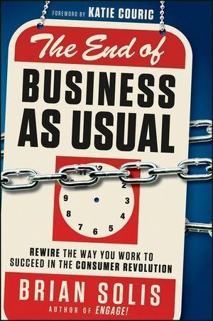 The End of Business As Usual.pdf