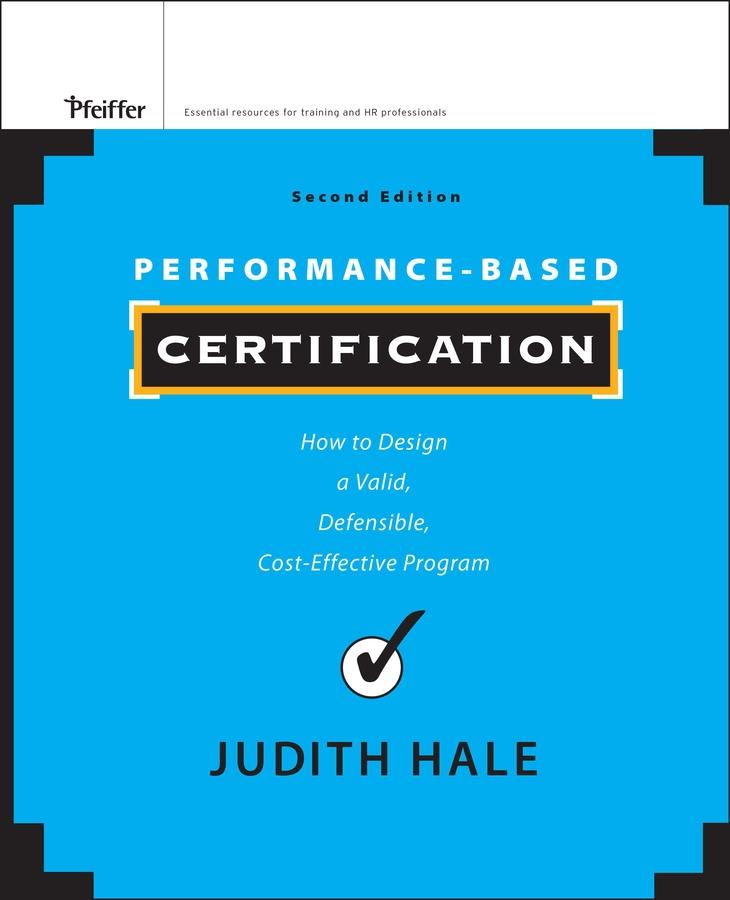 Performance-Based Certification.pdf
