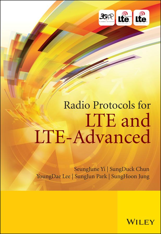 Radio Protocols for LTE and LTE-Advanced.pdf