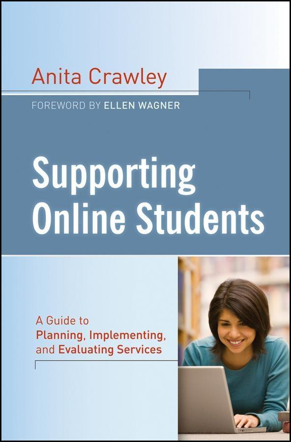 Supporting Online Students.pdf