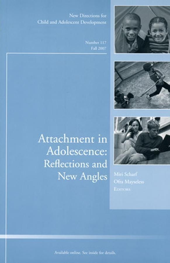 Attachment in Adolescence.pdf