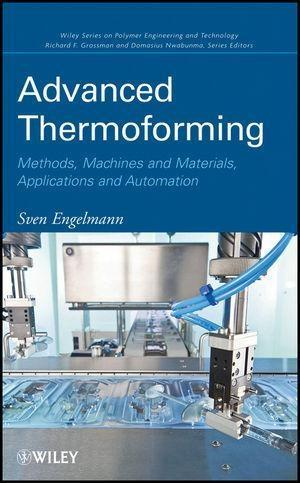 Advanced Thermoforming.pdf