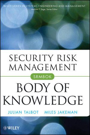 Security Risk Management Body of Knowledge.pdf