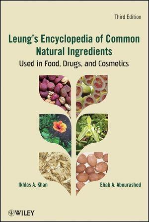 Leungs Encyclopedia of Common Natural Ingredients.pdf