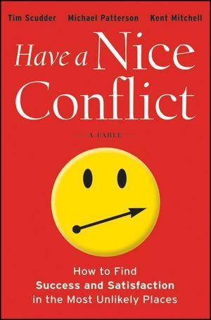 Have a Nice Conflict.pdf