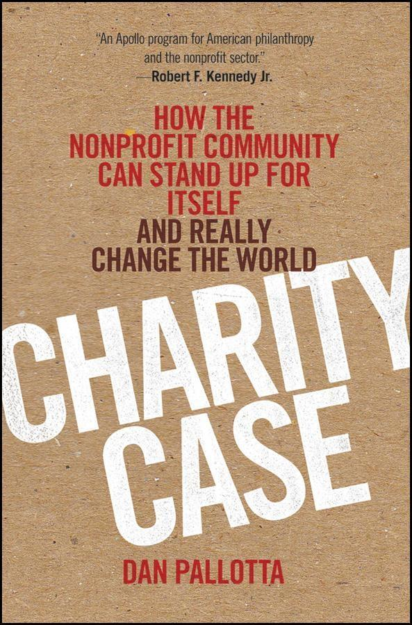 Charity Case.pdf