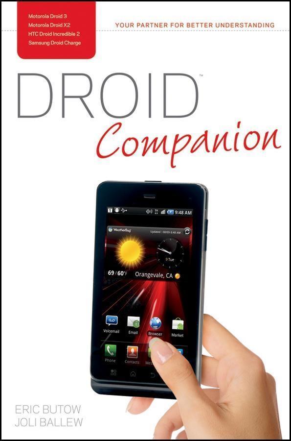 Droid Companion.pdf