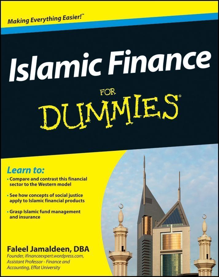 Islamic Finance For Dummies.pdf