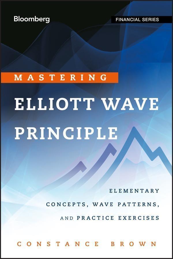 Mastering Elliott Wave Principle.pdf