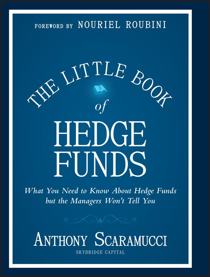 The Little Book of Hedge Funds.pdf